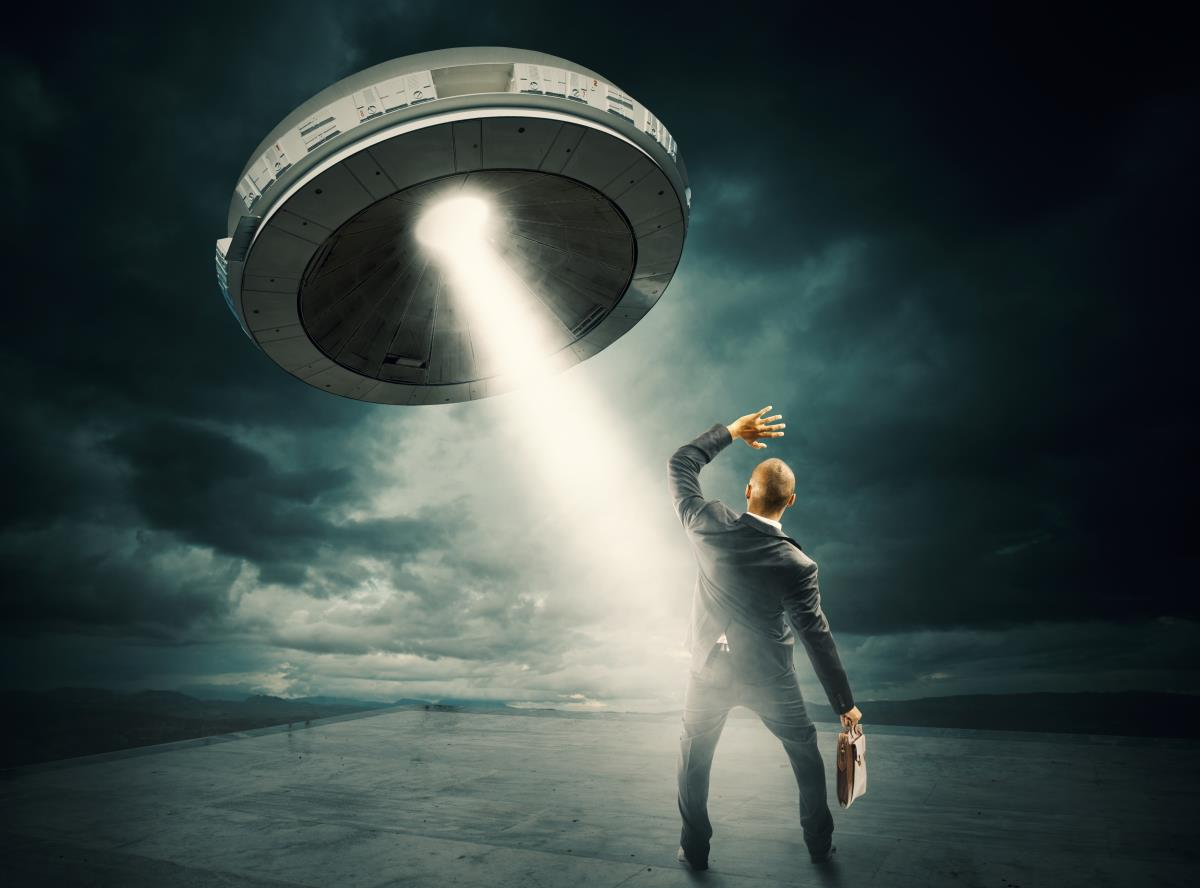 the existence of ufo fact or myth A typical paradox is the fact that identifying ufos as flying saucers negates   types, to pranksters, to video hoaxters (who fake their own evidence) and so on   was put forth as proof that a conspiracy to hide the truth existed.